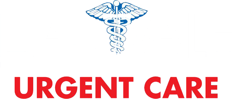 Eastvale Urgent Care
